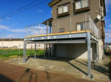 kawakami (2)